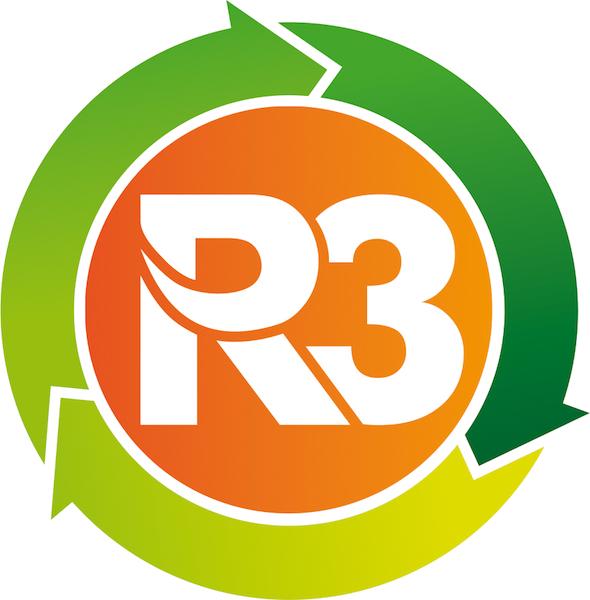 R3 Attitude